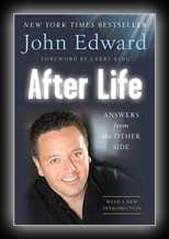 After Life: Answers from the Other Side