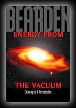 Energy from the Vacuum - Concepts and Principles