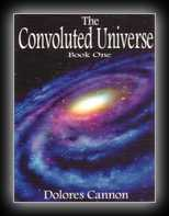 The Convoluted Universe - Book 1