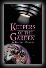 Keepers of the Garden