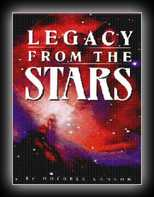 Legacy From The Stars