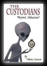 The Custodians - Beyond Abduction