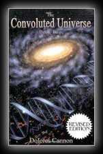 The Convoluted Universe - Book 2