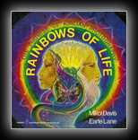 Rainbows of Life (The Promise of Kirlian Photography)