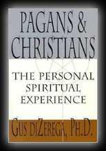 Pagans & Christians