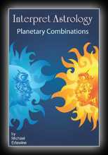 Interpret Astrology - The Planetary Combinations
