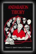 Andaraeon Theory