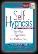 Self Hypnosis - Easy Ways to Hypnotize Your Problems Away