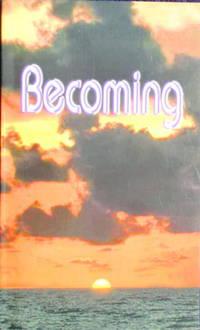 Volume III: Becoming-George Green
