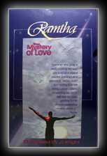 Ramtha - The Mystery of Love