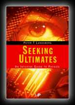 Seeking Ultimates - An Intuitive Guide to Physics