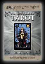 Past-Life & Karmic Tarot