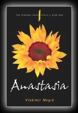The Ringing Cedar Series: Book 1: Anastasia