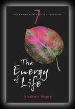 The Ringing Cedar Series: Book 7: The Energy of Life