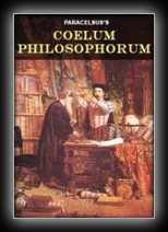 Coelum Philosophorum or Book of Vexations