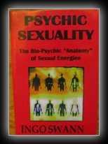 The Bio-Psychic Anatomy of Sexual Energies