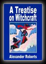 A Treatise on Witchcraft