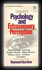 Psychology and Extrasensory Perception