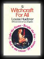 Witchcraft For All