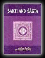 Sakti and Sakta